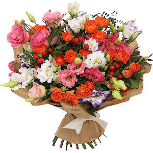 Купить цветы в якутске подарок мужчине на 35 лет отзывы